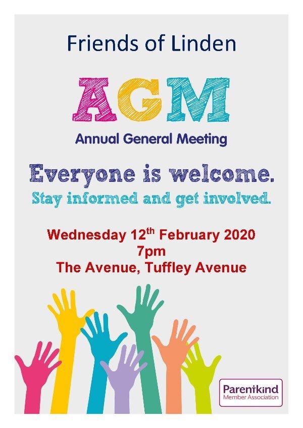 AGM poster 2019-20 - January 2020.jpg