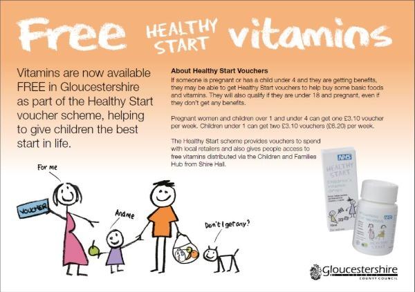 healthy_start_p1.JPG