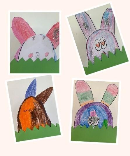 Bunny_Collage.jpg