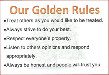 Golden-Rules-1.jpg