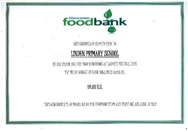 Food_Bank_Certificate.jpg