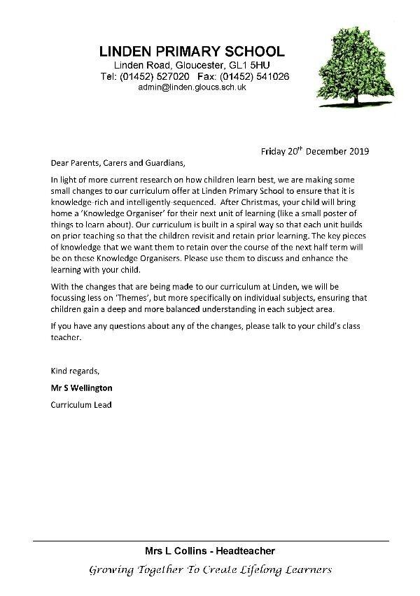 Letter_to_Parents_Dec_2019.jpg