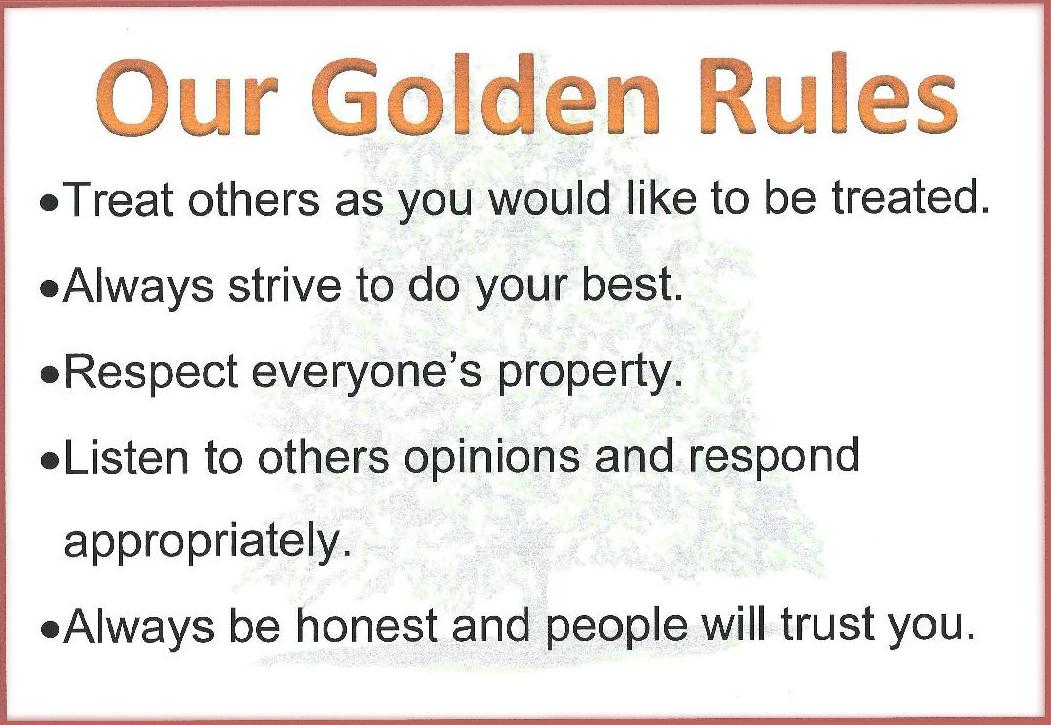 Golden-Rules-1.jpg