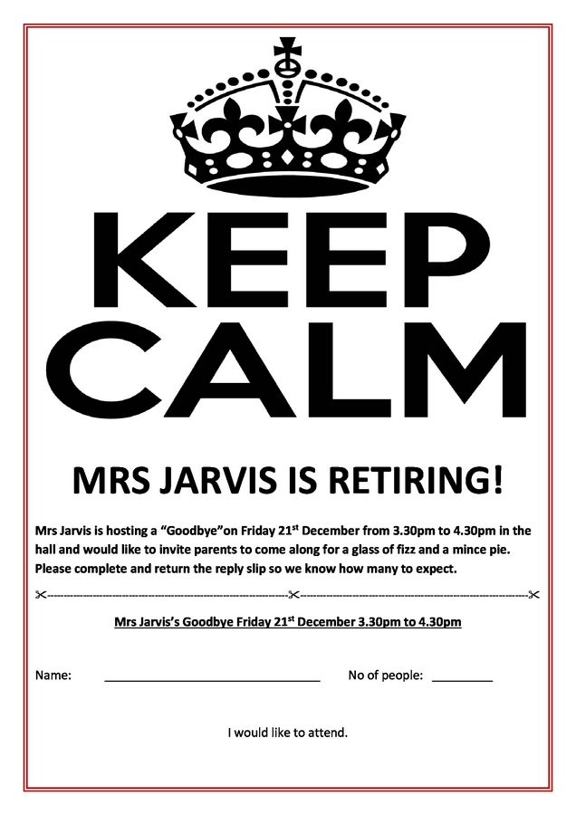 MRS-JARVIS-IS-RETIRING (Copy).jpg