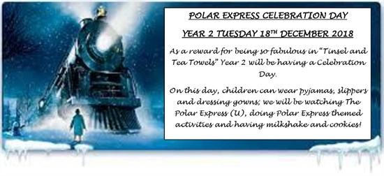 Polar Express Day.jpg